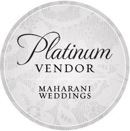 accolades-maharani-weddings-platinum