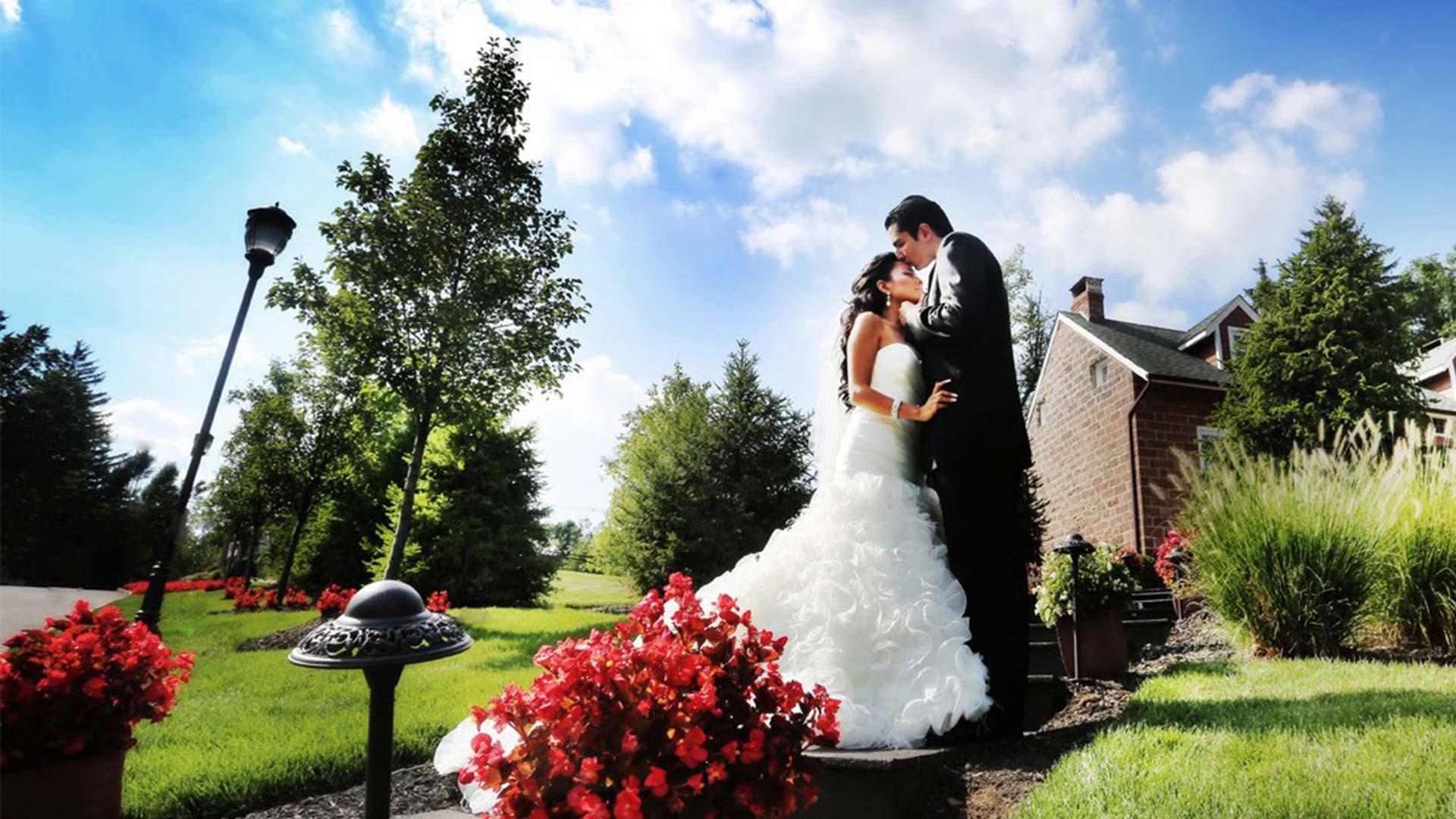 wedding-options