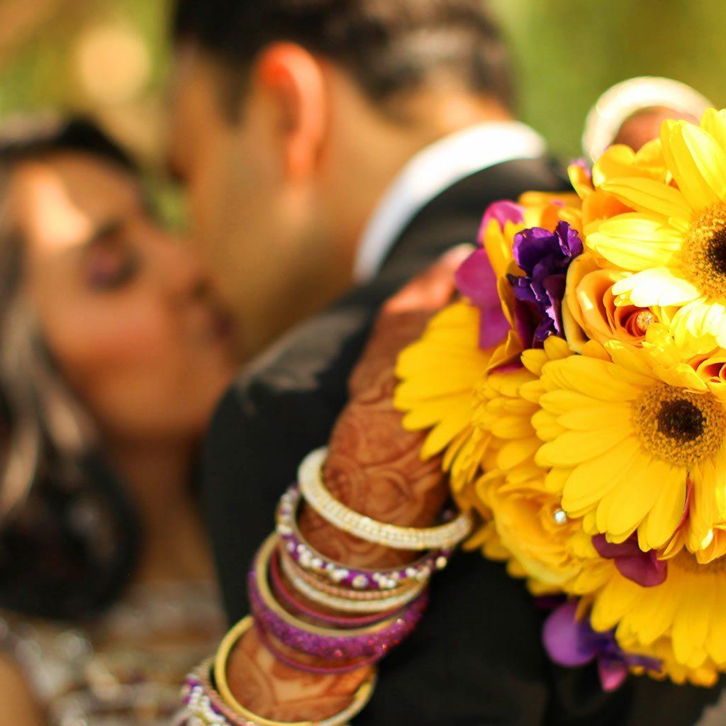 Indian Wedding 1024x1024 02