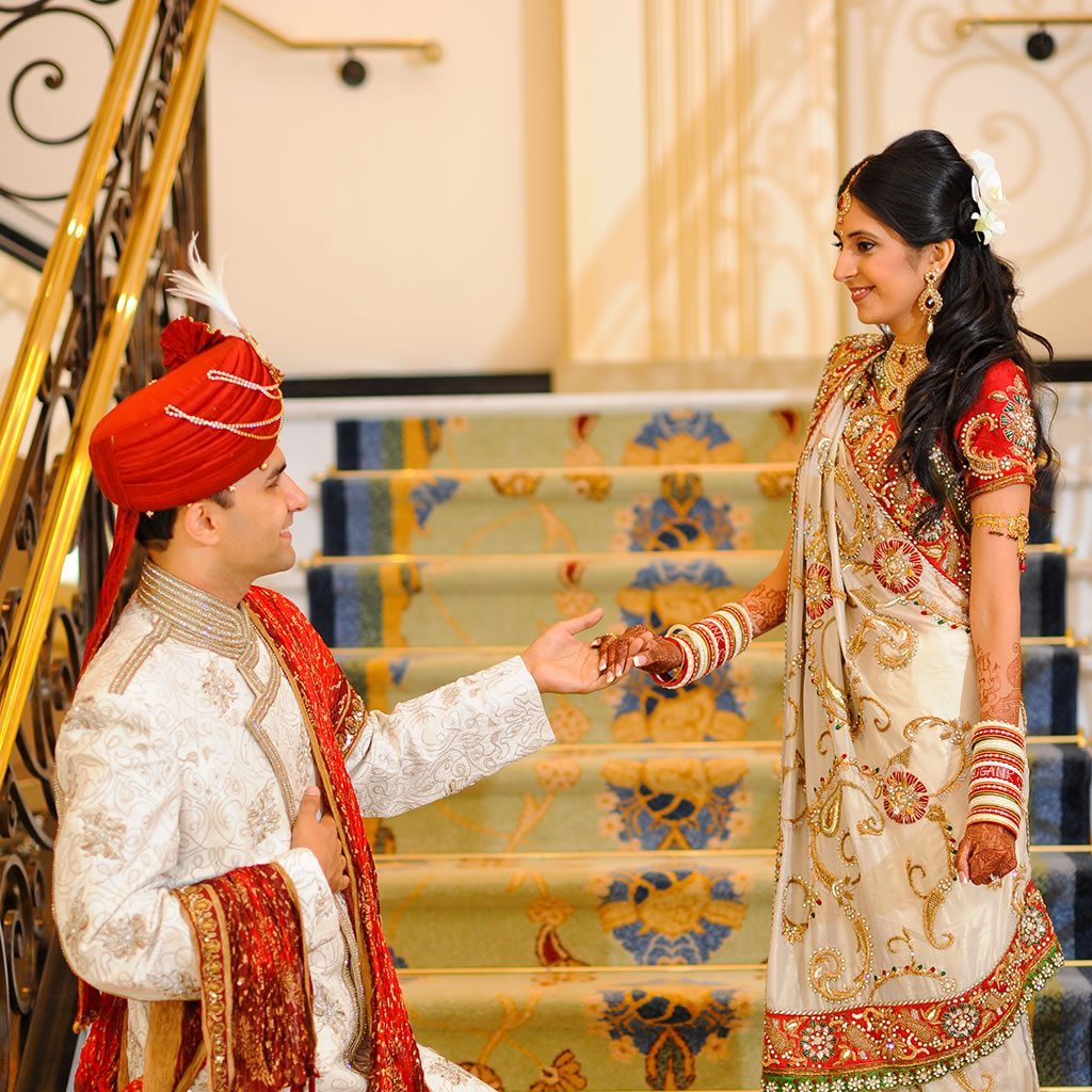 Indian Wedding 1024x1024 03