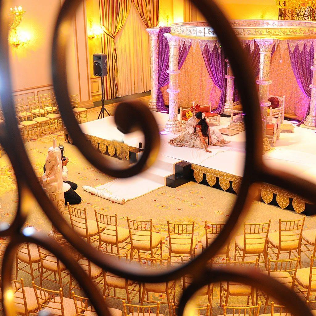 Indian Wedding 1024x1024 05
